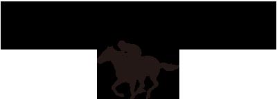 絶対的軸馬の法則|競馬予想ブログ